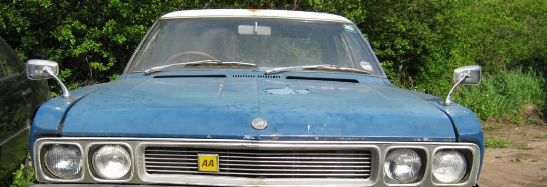 ДА! Ще купим Вашата стара кола|Предаването на коли за скрап става за кратко време, лесно и удобно, изцяло съобразено с ограниченото време на съвременния човек. За целта е достатъчно само да се свържете на посочени…