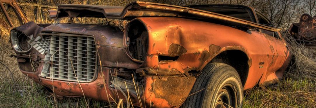 Имате стар автомобил|При предаване на нефункциониращият автомобил за скрап, всеки става част от процеса свързан с опазване на околната среда от материали, които не са разградими. С освобождаване на вашите пространства около…